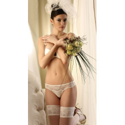 Jolidon Bridal - String -...